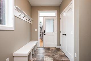 Photo 14: 10824 130 Street in Edmonton: Zone 07 House for sale : MLS®# E4255064