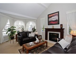 Photo 3: 13568 N 60A Avenue in Surrey: Panorama Ridge House for sale : MLS®# F1432245