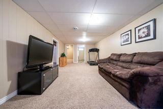 Photo 24: 54 FERNWOOD Avenue in Winnipeg: St Vital Residential for sale (2D)  : MLS®# 202115157