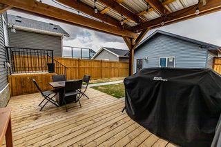 Photo 31: 85 Emberside Glen: Cochrane Detached for sale : MLS®# A1102322