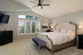 Photo 11: House for sale : 4 bedrooms : 2416 Badger Lane in Carlsbad