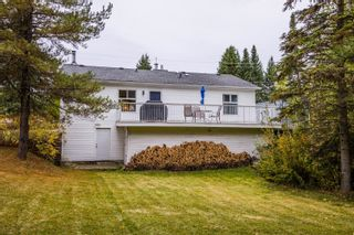 Photo 30: 5300 GRAVES Road in Prince George: North Blackburn House for sale (PG City South East (Zone 75))  : MLS®# R2620046