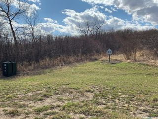 Photo 1: Lot 15 Aaron Court in Echo Lake: Lot/Land for sale : MLS®# SK806348