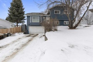 Photo 28: 1912 Forest Drive: Cold Lake House for sale : MLS®# E4231998