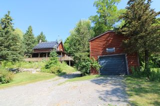Photo 20: 14450 Country Road 2 Road in Cramahe: House for sale : MLS®# 207970