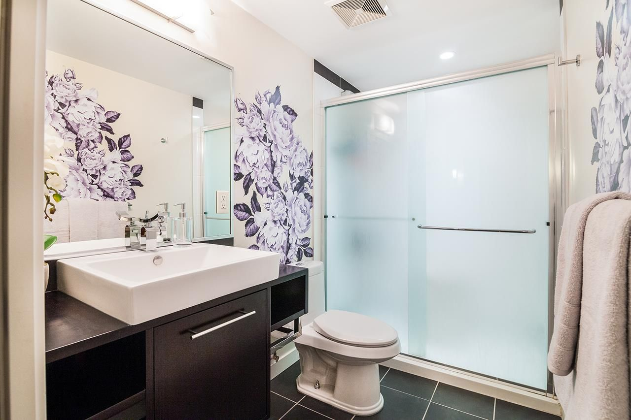 """Photo 15: Photos: 702 689 ABBOTT Street in Vancouver: Downtown VW Condo for sale in """"ESPANA"""" (Vancouver West)  : MLS®# R2352723"""