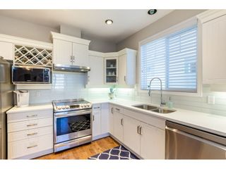 """Photo 12: 13 6177 169 Street in Surrey: Cloverdale BC Townhouse for sale in """"Northview Walk"""" (Cloverdale)  : MLS®# R2559124"""