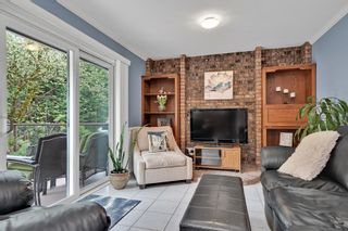 Photo 12: 836 IRVINE Street in Coquitlam: Meadow Brook House for sale : MLS®# R2611940