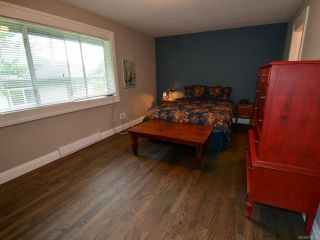 Photo 32: 6425 W Island Hwy in BOWSER: PQ Bowser/Deep Bay House for sale (Parksville/Qualicum)  : MLS®# 778766