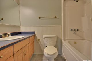 Photo 18: 150 Willoughby Crescent in Saskatoon: Wildwood Residential for sale : MLS®# SK863866