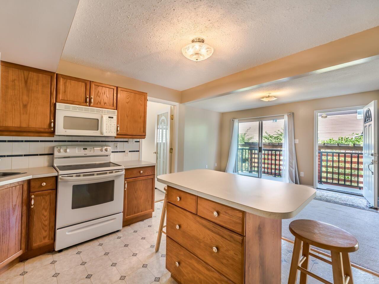 Photo 24: Photos: 5602 WILSON Court in Richmond: Hamilton RI House for sale : MLS®# R2602420