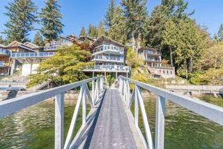 Photo 36: 4781 STRATHCONA Road in North Vancouver: Deep Cove House for sale : MLS®# R2624662