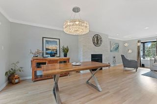 """Photo 14: 5333 UPLAND Drive in Delta: Cliff Drive House for sale in """"CLIFF DRIVE"""" (Tsawwassen)  : MLS®# R2575133"""