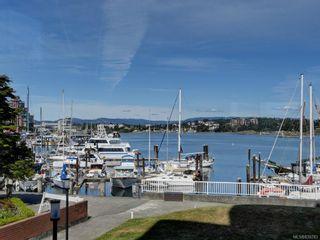 Photo 15: 204 640 Montreal St in Victoria: Vi James Bay Condo for sale : MLS®# 839783