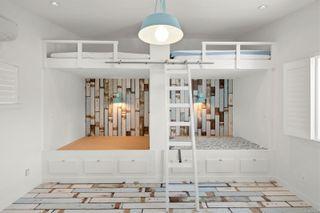 Photo 13: 9887 Stin-Qua Rd in : Du Honeymoon Bay House for sale (Duncan)  : MLS®# 855815
