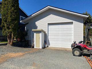 Photo 4: 7545 W Glacier Cres in : NI Port Hardy House for sale (North Island)  : MLS®# 873161