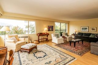 Photo 6: 302 1972 ROBSON STREET in Vancouver: West End VW Condo for sale (Vancouver West)  : MLS®# R2112876