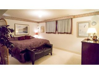 Photo 27: 33 Spring Haven Cres SE: Airdrie House for sale : MLS®# C4102976