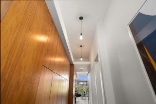 Photo 28: 404 33 W PENDER Street in Vancouver: Downtown VW Condo for sale (Vancouver West)  : MLS®# R2588792