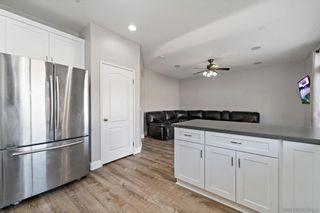 Photo 12: House for sale : 4 bedrooms : 2145 Saint Emilion Ln in San Jacinto