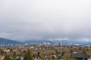 "Photo 16: 304 3639 W 16TH Avenue in Vancouver: Point Grey Condo for sale in ""The Grey"" (Vancouver West)  : MLS®# R2563201"