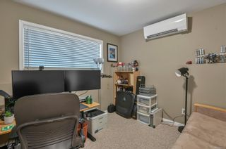 Photo 35: 2070 College Dr in : CR Willow Point House for sale (Campbell River)  : MLS®# 884865