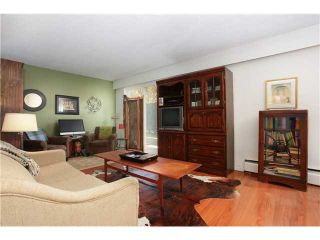 "Photo 17: 209 711 E 6TH Avenue in Vancouver: Mount Pleasant VE Condo for sale in ""PICASSO"" (Vancouver East)  : MLS®# V1004453"