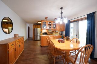 Photo 15: 5 Laurier Street in Haywood: House for sale : MLS®# 202121279