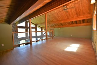 Photo 11: 4067 FRANCIS PENINSULA Road in Madeira Park: Pender Harbour Egmont House for sale (Sunshine Coast)  : MLS®# R2604603