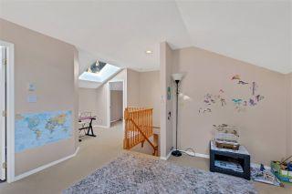 Photo 19: 13095 14A Avenue in Surrey: Crescent Bch Ocean Pk. House for sale (South Surrey White Rock)  : MLS®# R2531303