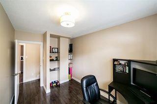 Photo 19: 12412 51 Avenue in Edmonton: Zone 15 House for sale : MLS®# E4243424