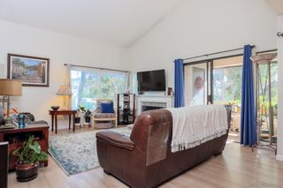 Photo 10: MISSION VALLEY Condo for sale : 2 bedrooms : 5705 FRIARS RD #51 in SAN DIEGO