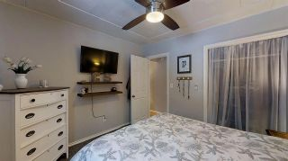 Photo 13: 1647 AINTREE Drive in Prince George: Aberdeen PG House for sale (PG City North (Zone 73))  : MLS®# R2343022