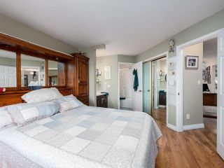 Photo 10: 8 1580 SPRINGHILL DRIVE in Kamloops: Sahali Townhouse for sale : MLS®# 161507