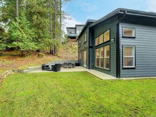 Photo 30: 1153 Nature Park Pl in : Hi Bear Mountain House for sale (Highlands)  : MLS®# 888121