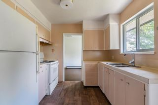Photo 12: 6478 BROADWAY STREET in Burnaby: Parkcrest House for sale (Burnaby North)  : MLS®# R2601207