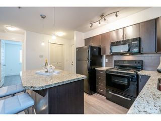 """Photo 5: 108 2515 PARK Drive in Abbotsford: Abbotsford East Condo for sale in """"VIVA AT PARK"""" : MLS®# R2448370"""