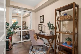 Photo 10: 504 3535 146A Street in Surrey: King George Corridor Condo for sale (South Surrey White Rock)  : MLS®# R2538206