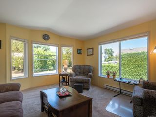 Photo 10: 1 6990 Dickinson Rd in : Na Lower Lantzville Manufactured Home for sale (Nanaimo)  : MLS®# 882618