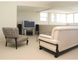 """Photo 6: PH409 5955 IONA Drive in Vancouver: University VW Condo for sale in """"FOLIO"""" (Vancouver West)  : MLS®# V645795"""