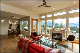 Photo 16: 20 2990 Northeast 20 Street in Salmon Arm: Uplands House for sale : MLS®# 10131294