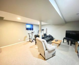 Photo 16: 350 16th Street in Brandon: University Residential for sale (A05)  : MLS®# 202108138