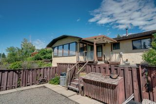 Photo 30: 7719 67 Avenue NW in Calgary: Silver Springs Detached for sale : MLS®# A1013847