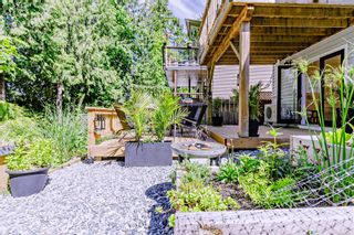 Photo 54: 472 Resolution Pl in : Du Ladysmith House for sale (Duncan)  : MLS®# 877611