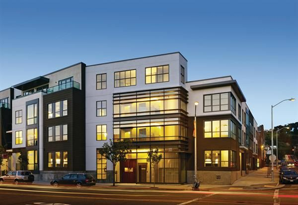 FEATURED LISTING: East Vancouver Vancouver