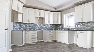 Photo 6: 4721 TILGATE Court: Cold Lake House for sale : MLS®# E4234224