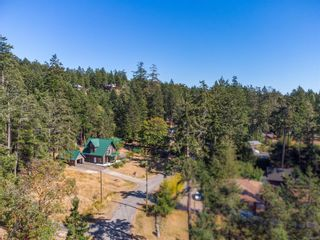 Photo 47: 3728 Rum Rd in : GI Pender Island House for sale (Gulf Islands)  : MLS®# 885824