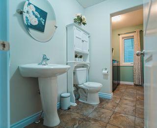 Photo 13: 3809 52 Street: Gibbons House for sale : MLS®# E4249038