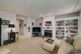 "Photo 4: 3 15130 PROSPECT Avenue: White Rock Condo for sale in ""SUMMIT VIEW"" (South Surrey White Rock)  : MLS®# R2592451"