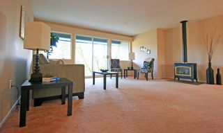 """Photo 19: 1053 CECILE Drive in Port Moody: College Park PM Townhouse for sale in """"CECILE HEIGHTS"""" : MLS®# V931590"""